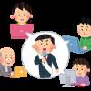 2019年第25回参議院議員通常選挙茨城県選挙区立候補予定者Webサイト公開状況一覧