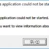 Windows版Slackがアンインストール出来ない時の対処法
