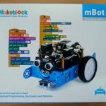 Makeblock mBot