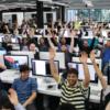 教員6人で1000人規模を教える「P2Pラーニング」の仕組みーーFacebookやTeslaが積極採