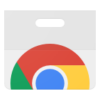 Webspotter Technology Checker & Email lookup - Chrome ウェブストア