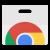 WhatRuns - Chrome ウェブストア