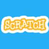 Scratch - Imagine, Program, Share