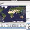 Linuxで動作する衛星通信関連ソフト