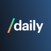 Daily | The real-time video and audio API