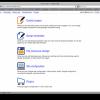 Google App Engine上で動作する本格的CMS·Vosao CMS MOONGIFT