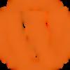 Scan WP | Wordpress Theme Detector | Plugin Detector | WP Detector