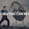Online WordPress Security Scan for Vulnerabilities | WP Sec