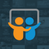 Share and Discover Knowledge on SlideShare