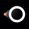 LetsView - 無料無線ミラーリングアプリ