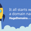 CmsWave.com is for sale | HugeDomains