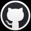 GitHub - xelloss120/CharWebCam: 普通のWebCamで3Dキャラクターを動かすよ!