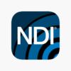 「NDI HX Camera」をApp Storeで