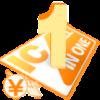 CRC ‐ 通信用語の基礎知識