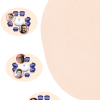 Remo Virtual Office - Remote collaboration has never been so simple.