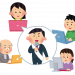 2019年水戸市議会議員一般選挙立候補者Webサイト公開状況一覧